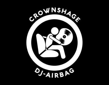 airbag2web