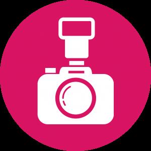 fotoserviceweb